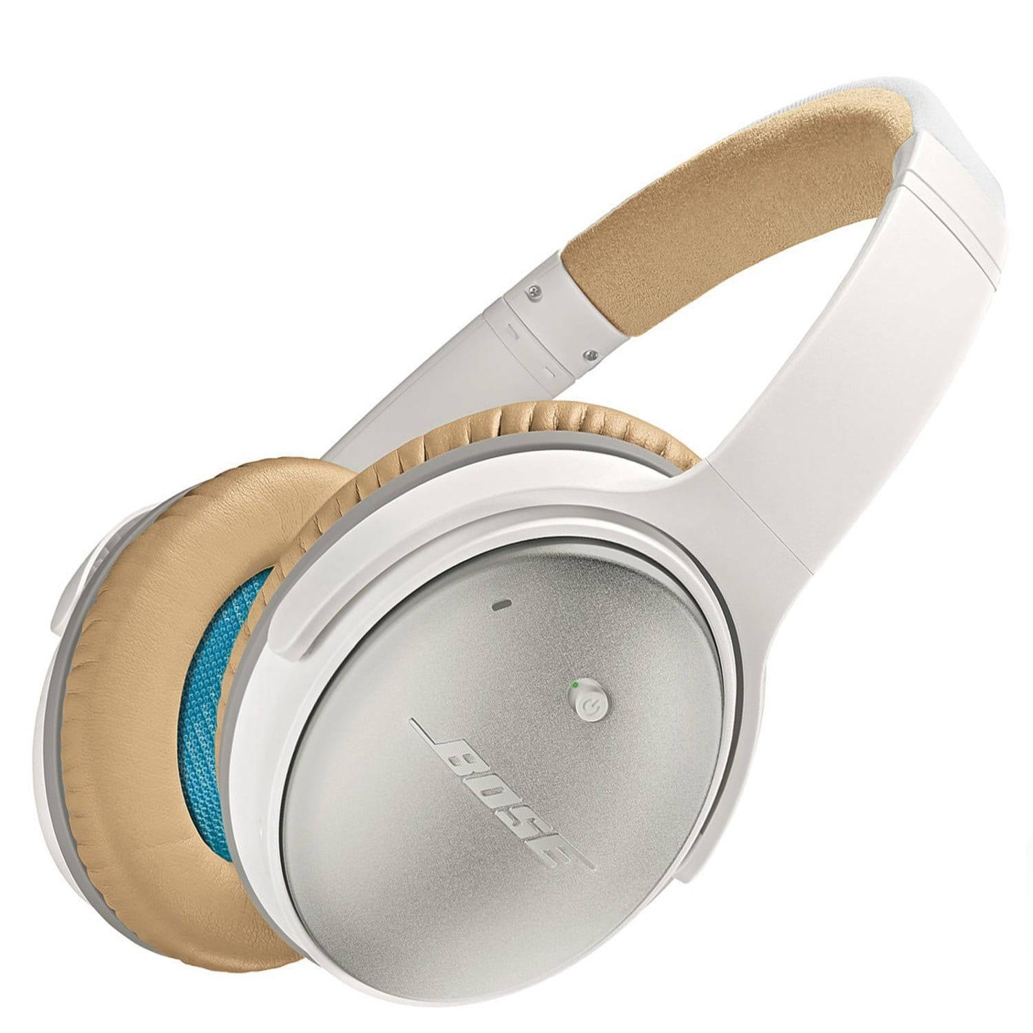 Chic Travel Headphones