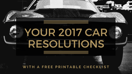 Car Resolutions