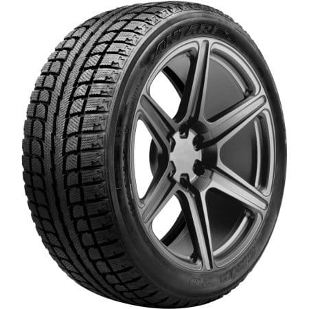 Antares Grip 20 Winter Tire