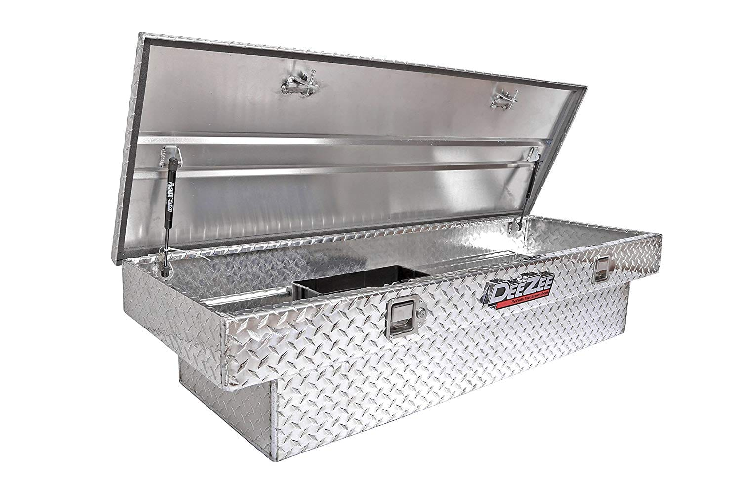 tool box for your truck