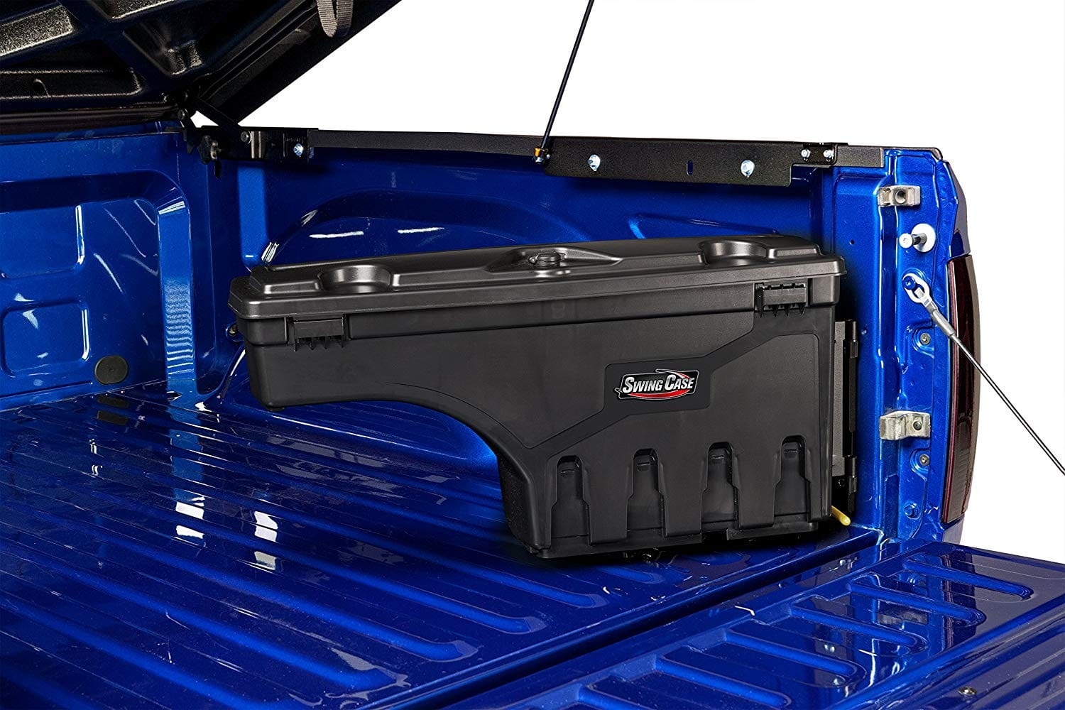 tool box for trucks
